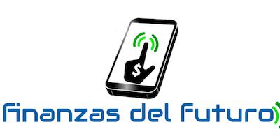 FINANZAS DEL FUTURO COLOMBIA